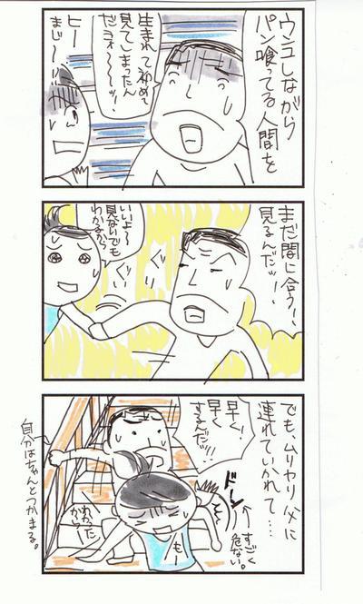 Cci20090602_00001