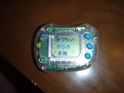 P3140007